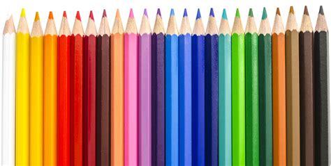 color pencil what makes a color pencil the importance of pigment