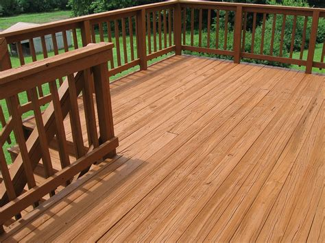 behr stain colors chestnut behr solid color click to fence stain