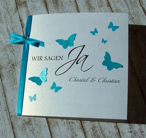 Hochzeitseinladung Deckblatt by 109 Best Einladung Zur Hochzeit Taufe Images On