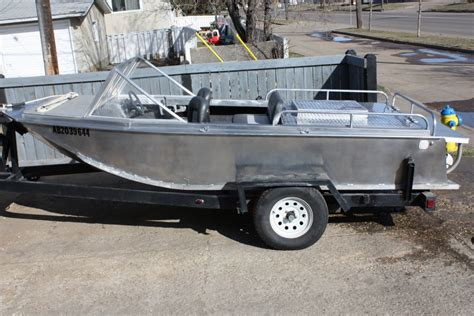 mini jet boat extreme outlaw eagle manufacturing view topic 16 ft jetboat