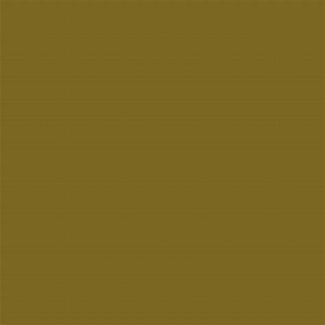 mustard color code what s the rgb hex code for mustard sanjeev network