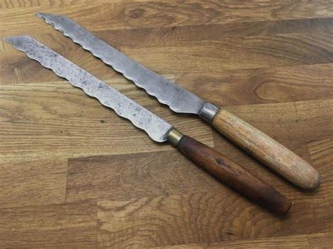 antique kitchen knives 219 best carbon steel chef knives vintage kitchen cutlery
