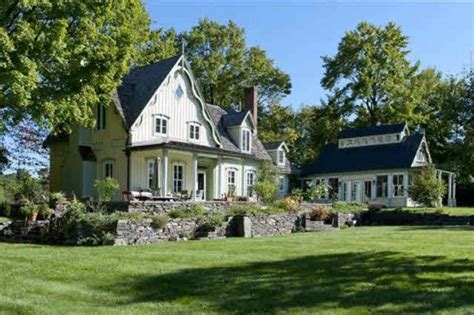 old house dreams old house dreams gothic revival in germantown 1 050 000 upstater