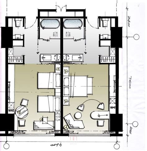 floor plan best views from rooms 53 62 picture of swissotel the 62 best hotel room plans images on pinterest