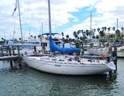 ranger sailboats for sale ranger sailboats boats for sale