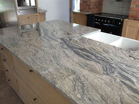 Soapstone Kitchen Counters Gallery The Marble Warehouse