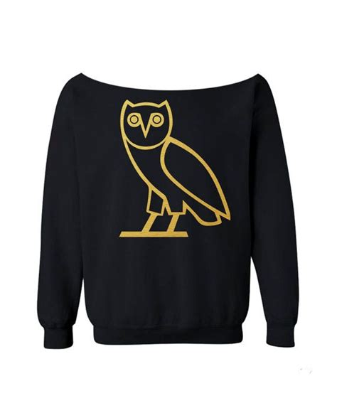 Hoodie Ovo Owl 3 Fightmerch 65 best bubba clothes images on clothing