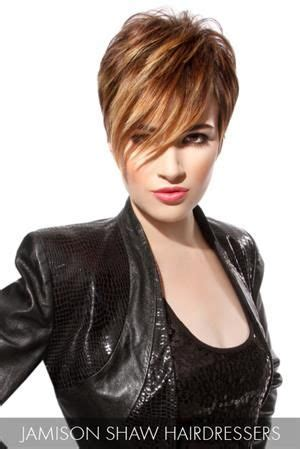 jamison shaw haircuts for layered bobs jamison shaw gallery hair everything about it