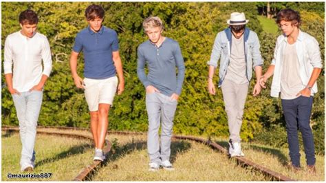 one direction images one direction take me home 2012