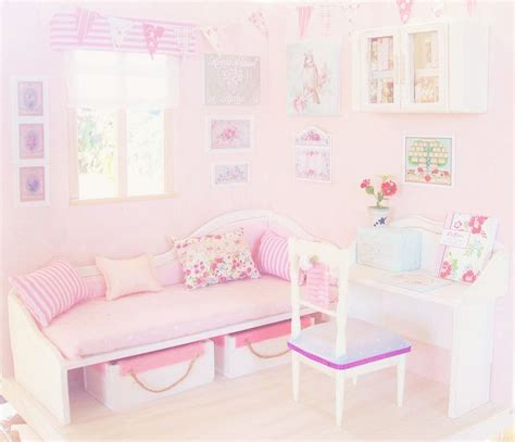 kawaii bedroom 17 best ideas about kawaii bedroom on pinterest kawaii
