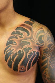 japanese zero tattoo tattoo ideas on pinterest wave tattoos japanese wave