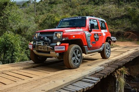How Much Will The 2020 Ford Bronco Cost by 2020 Ford Bronco New Ford Bronco Cj Pony Parts