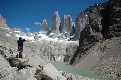 imagenes naturales de chile los mejores paisajes de mi pais chile taringa