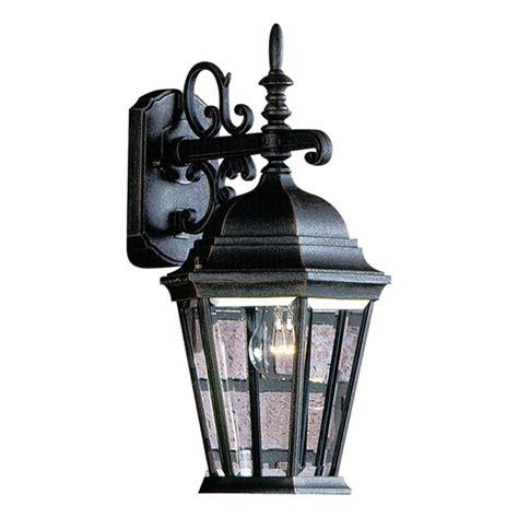 Tudor Style Outdoor Light Fixtures with Tudor Style Outdoor Light Fixtures Tudor Iron With Mica Porch Hommum