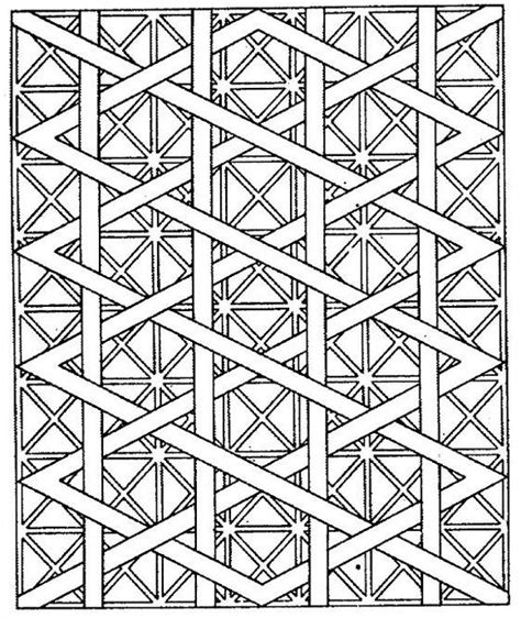 crayola islamic coloring pages detailed coloring pages for adults crayola com free print