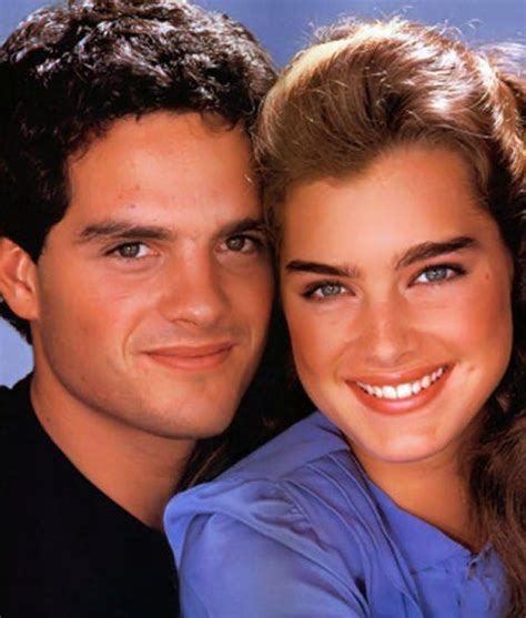 un film gen endless love endless love brooke shields