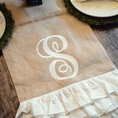 Design Ideas Coral Table Runners Design Ideas Coral Table Runners Fresh Design Ideas Coral Table Runners In Singapore 17934