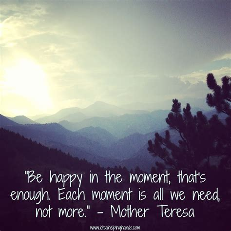 true friendship quote by mother teresa inspirational mother teresa quotes inspirational quotesgram