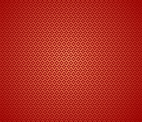 red color pattern design photo collection red pattern wallpaper background