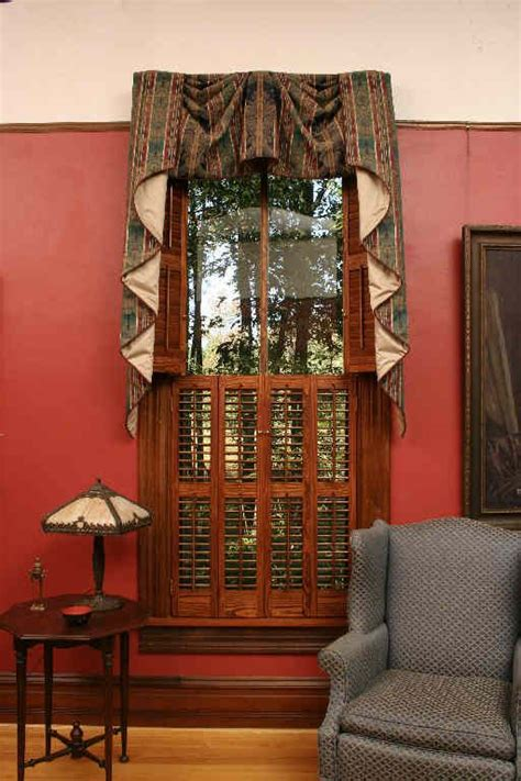17 best images about victorian curtains on pinterest 17 best images about victorian shutters on pinterest