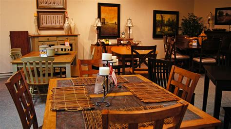 mcgann furniture home store  baraboo wisconsin