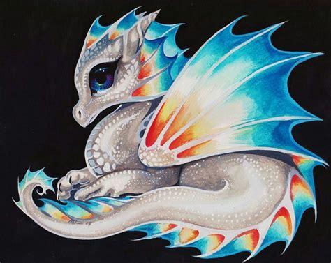 cute dragon tattoos pin on dragons
