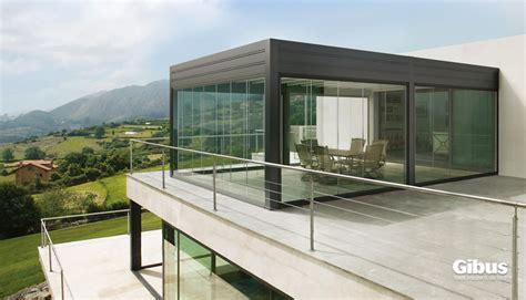 vetrate terrazzi vetrate frangivento