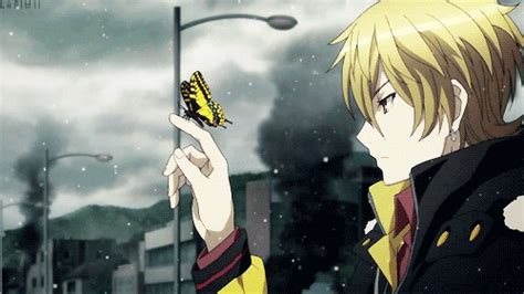 download film anime zetsuen no tempest zetsuen no tempest images zetsuen no tempest wallpaper and
