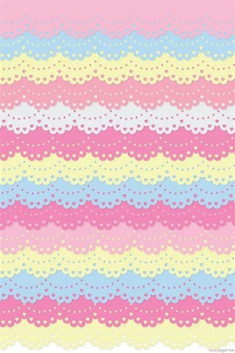 wallpaper whatsapp pinterest wallpaper iphone cute cute pink and wallpapers on pinterest