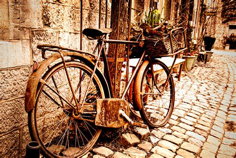 old vintage images file old bicycle 4743079171 jpg wikimedia commons