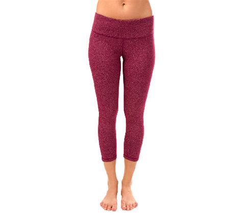 Legging Active 90degree By Reflex 90 degree by reflex active pull on page 1