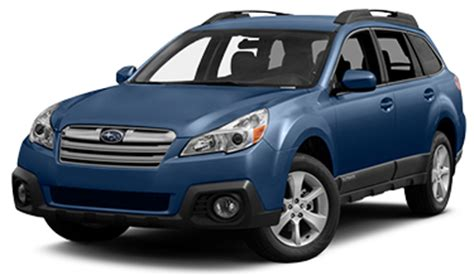 compare subaru forester models new 2014 subaru forester vs outback model comparison