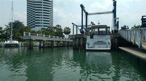 boat shipping maryland home boat shipping international inc