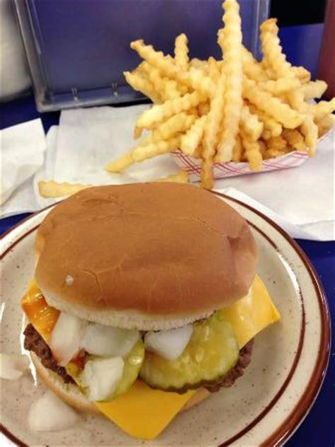 kewpee burger racine burger fotograf 237 a de kewpee sandwich shop racine
