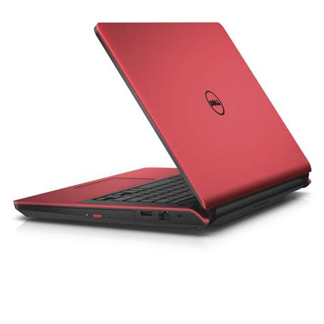 Laptop Dell Inspiron 15 7000 dell inspiron 15 7000 is a power laptop series for youths