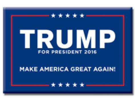 donald trump let s make america great again theme song let s make america great again portsmouth nh patch
