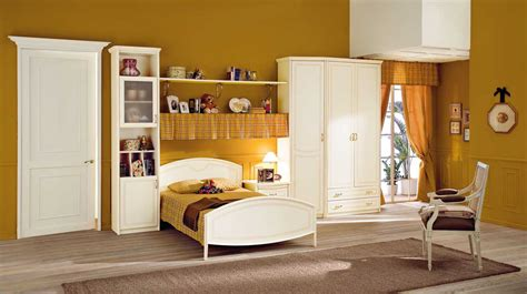 bedroom paint ideas for bedrooms with wooden cabinet various inspiring for kids bedroom furniture design ideas