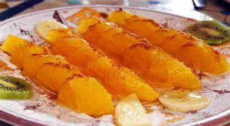 la cuisine marocaine en arabe la cuisine marocaine en arabe paperblog