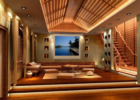 malaysia house interior design malaysia living room interior design 3d house free 3d house pictures and wallpaper