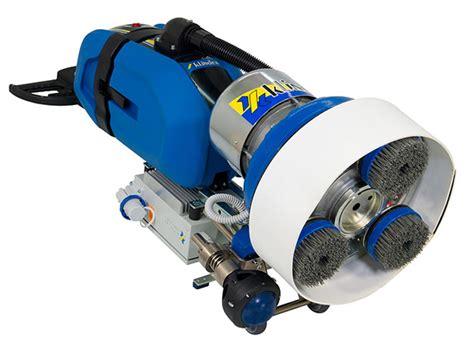lucidatrice pavimenti prezzi lucidatrice per parquet offerte parquet prezzi offerte e
