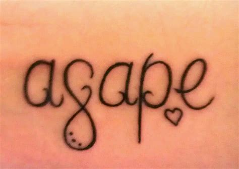 agape tattoo agape agape its for eternal or selfless