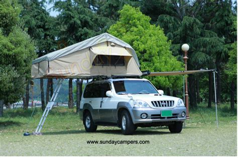 pickup truck awning china beijing tents truck roof top tents with side awning