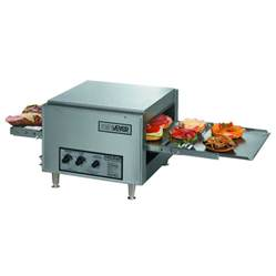 Countertop Toaster Convection Oven Star 214hx Miniveyor Conveyor Oven