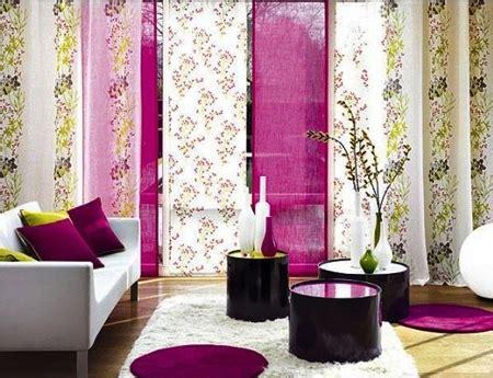 Wallpaper Dinding 13 13 wallpaper dinding ruang tamu sempit elegan rumah impian