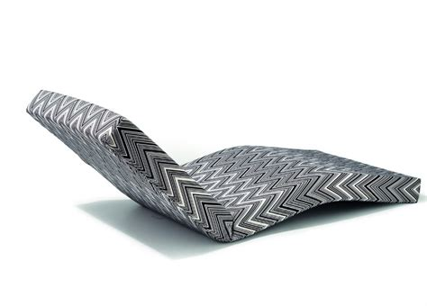 missoni outdoor furniture missoni jalamar outdoor lounger missoni home outdoor