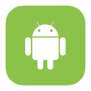 google images android stick with android android apps on google play