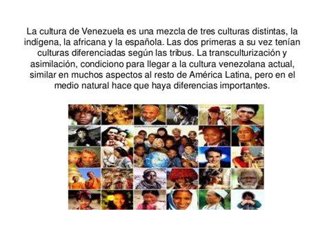 raza y cultura 8437611881 mezclas de razas ind 237 gena