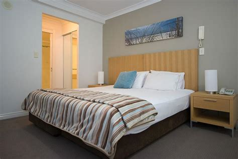 Bedroom Sets Gold Coast Breakfree Moroccan Accommodation