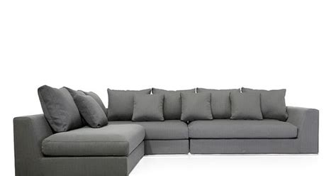 tania couch tania sinel i bought a new couch