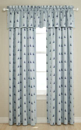 6 Inch Window Valances 102 Best Images About Home Kitchen Window Treatments